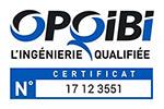 logo-opqibi-2017