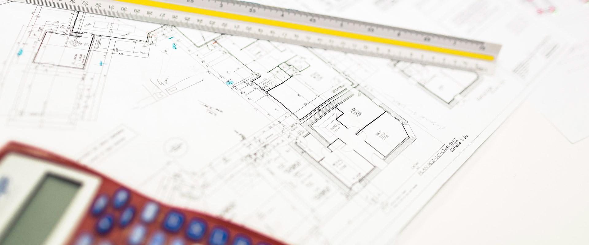 Faire construire sa maison juste le gros oeuvre for Construire sa maison prix gros oeuvre